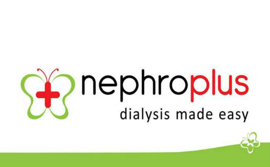 NephroPlus Indias Largest Dialysis Network Acquires Majority Stake in Royal Care Dialysis Centers Philippines