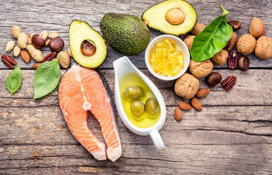 Good Fats Vs Bad Fats Facts You Always Wanted To Know