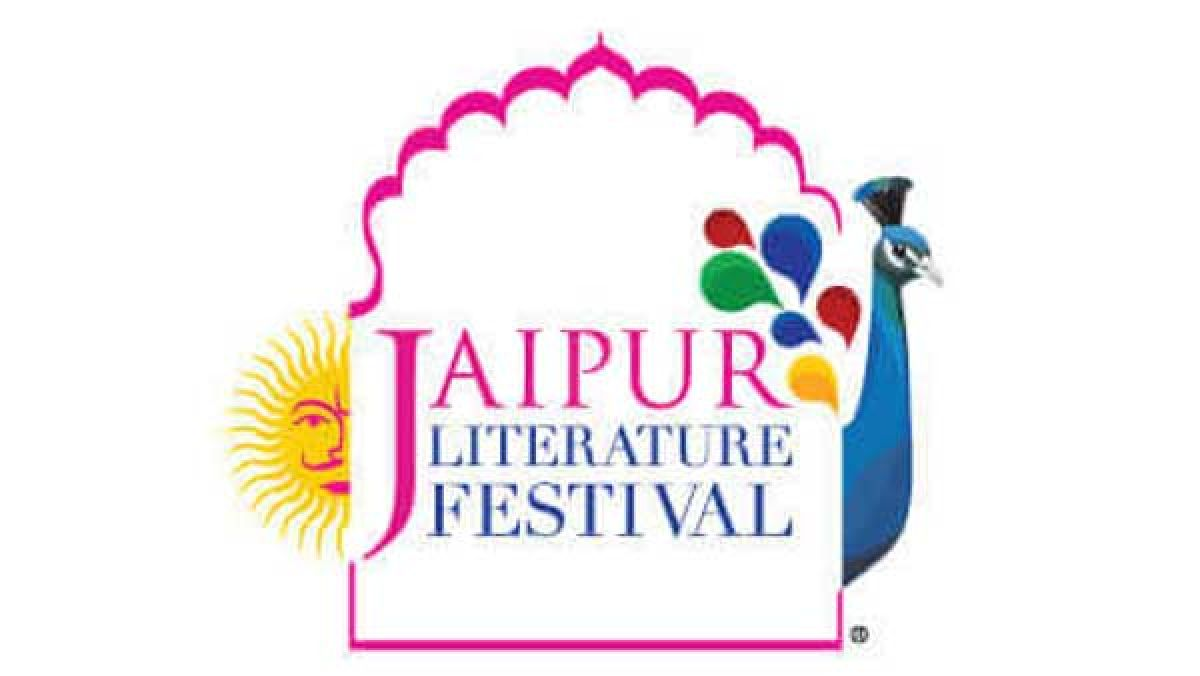 Jaipur Literature Festival set to begin its first-ever virtual show with 2021 edition