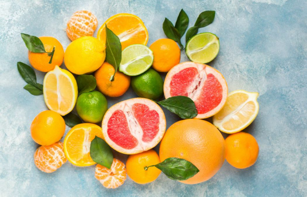 8 Power Packed Anti-Inflammatory Foods To Help Your Joints