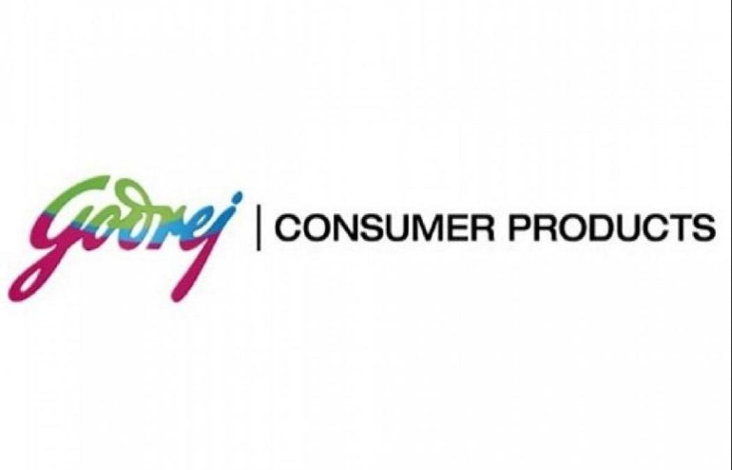 Godrej Consumer Products and InnerHour announce 'Mind Care+' – an initiative for India's healthcare professionals