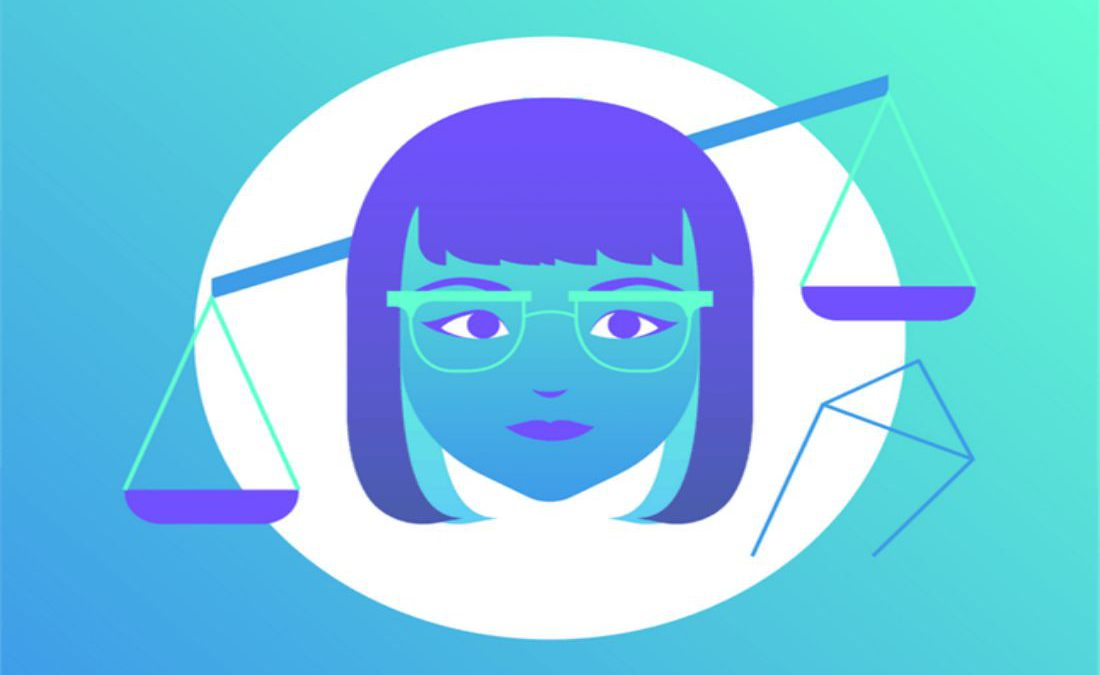 Libra Horoscope For March 2021