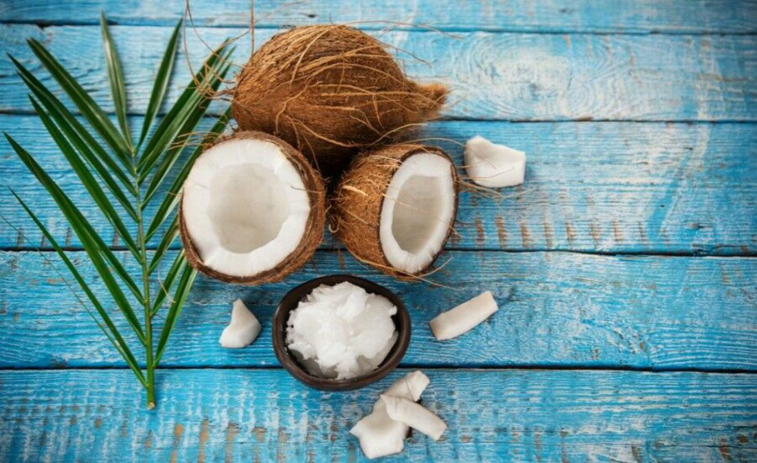 7 Greatest Health Benefits of Coconuts You Should Know About