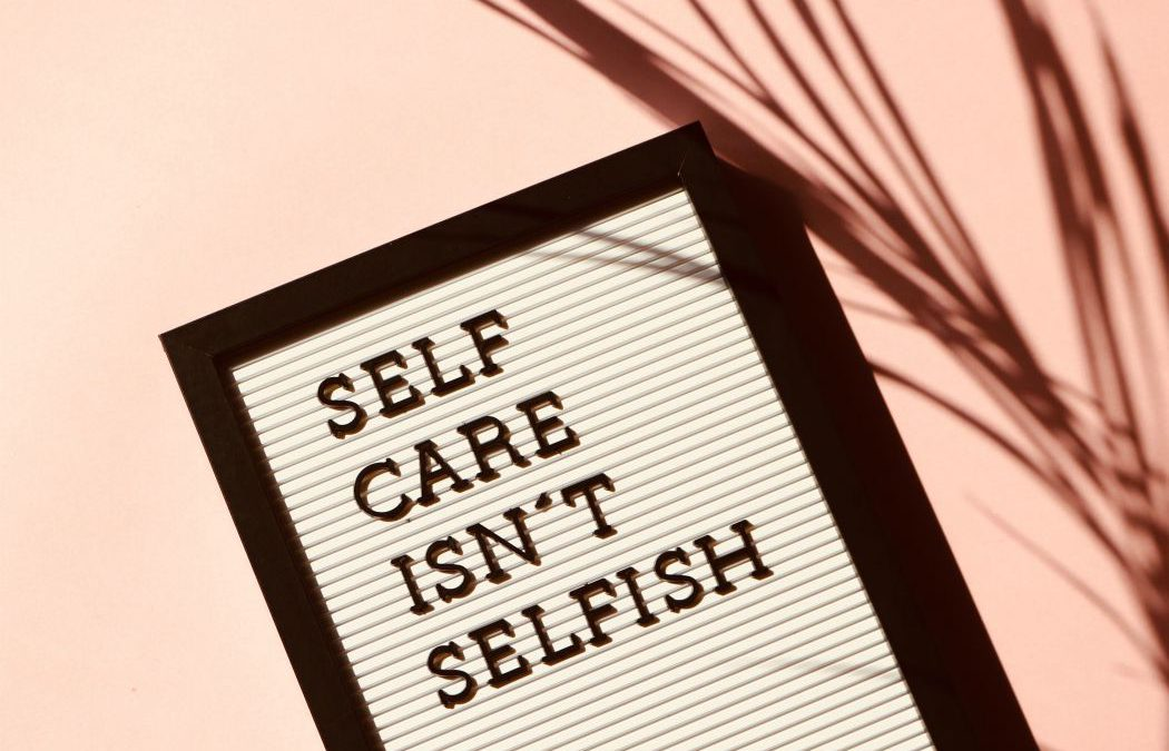 6 Most Easiest Habits To Start Practicing Self-Care From Now
