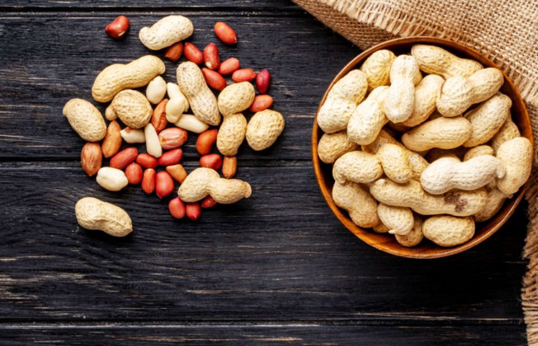 5 Powerful Benefits of Peanut People Want To Keep As A Secret