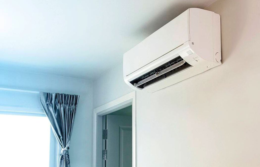 5 Most Dangerous Effects of Being In Air Conditioned Room 24×7