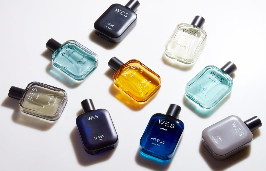 This Father's Day, Shower your Dad with the Best Grooming and Cologne Sets from Westside