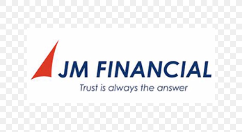 JM Financial Private Equity invests in Walko Food Company Pvt. Ltd.
