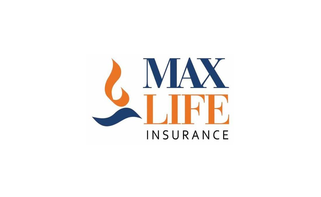 Max Life Insurance achieves an all-time high Claims Paid Ratio of 99.35%