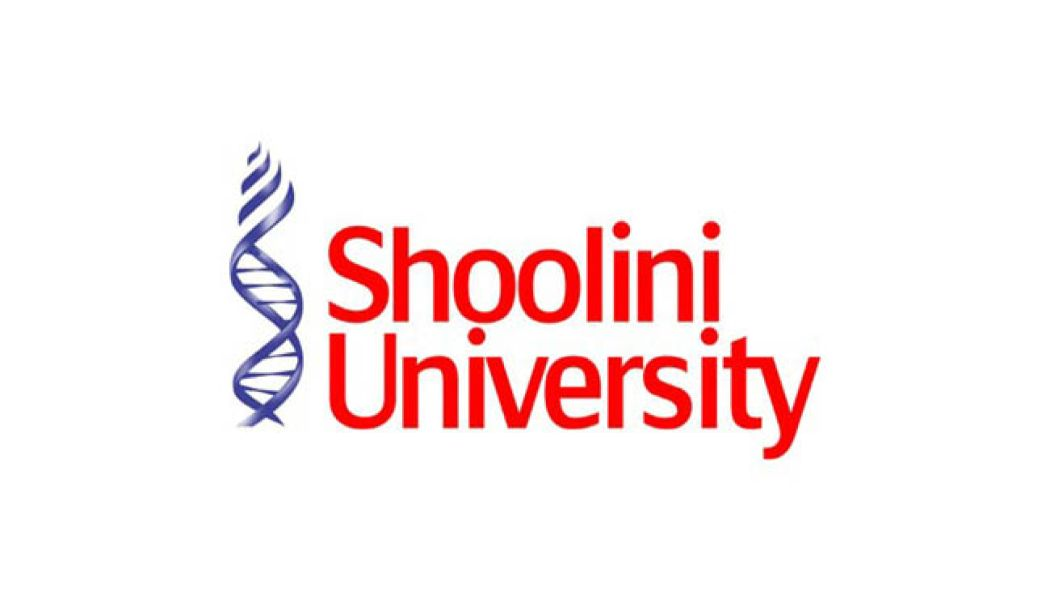 Special COVID vaccination camps held in Shoolini University campus
