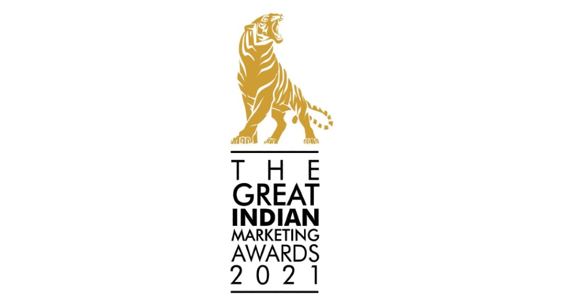 Digital Stallions Forum announces the launch of 'The Great Indian Marketing Awards 2021'