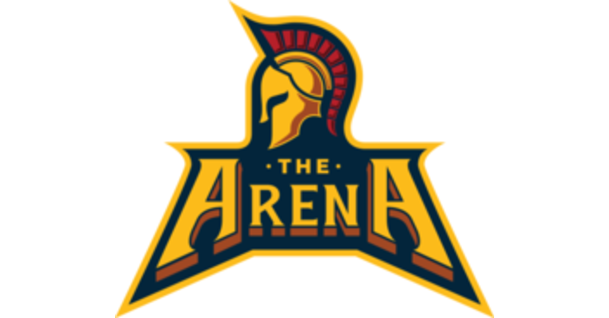 Shop The Arena set to boost sports fandom with authentic sports merchandise