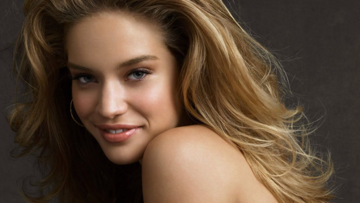 Gentlemen! 8 Most Special Qualities That Attract Women Like A Magnet