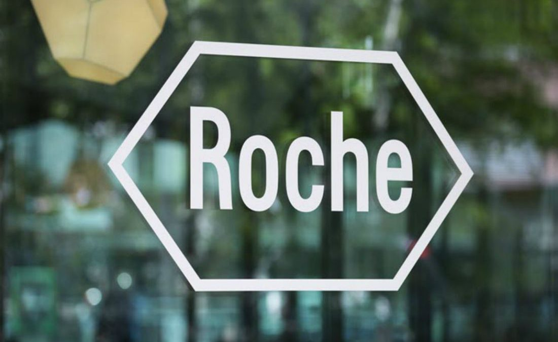 Roche Concerned Covid-19 Could Increase Diabetes Burden in India