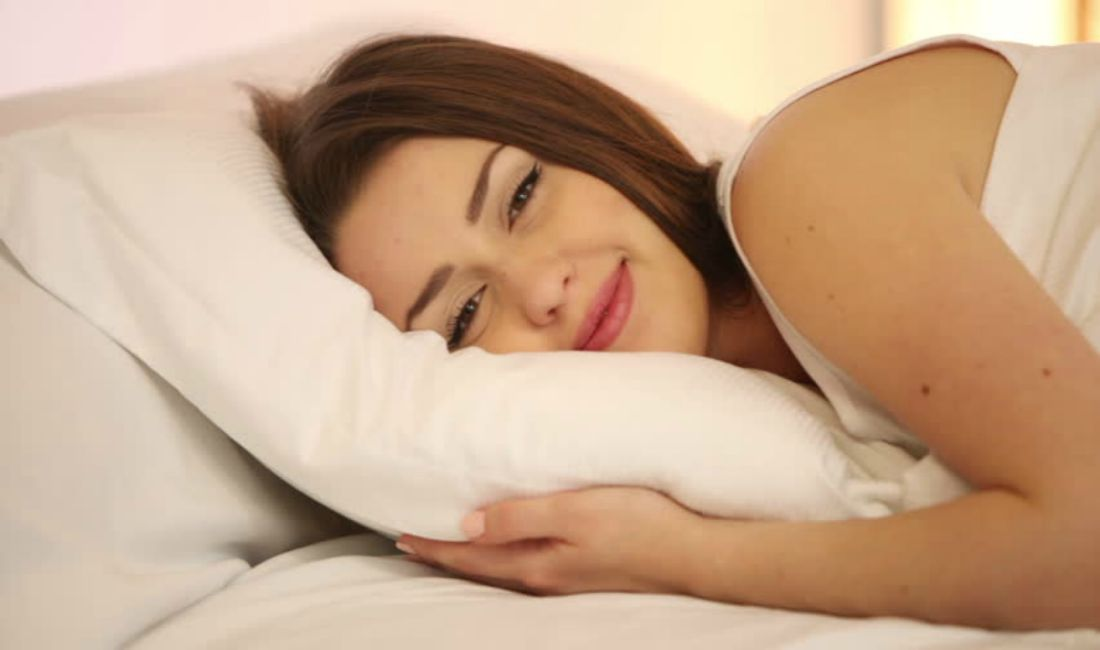 4 Most Easiest Ways To Fall Asleep In Less Than 120 Seconds