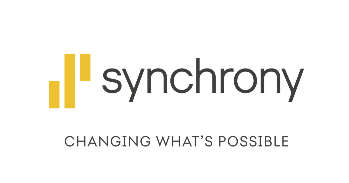 Synchrony India Ranked Number 5 Among India's 100 Best Companies to Work for 2021