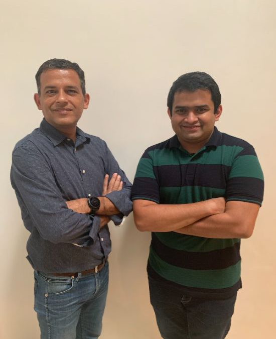 Led by Tiger Global and Flipkart Ventures funding, G.O.A.T. Brand Labs to accelerate the growth of digitally-native brands in India