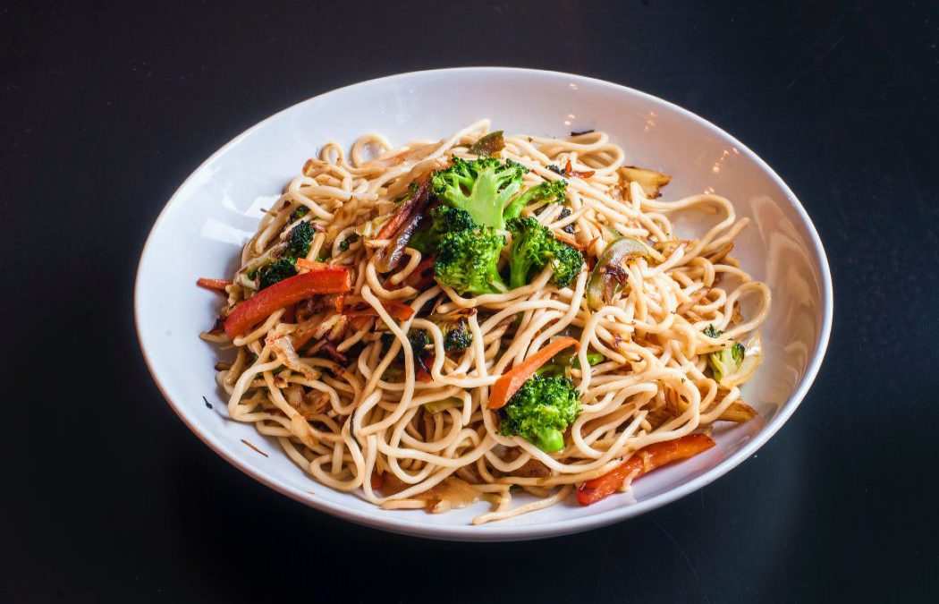 7 Most Deadliest Side Effects of Eating Instant Noodles