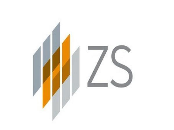 ZS declares 1st runner-up for the healthcare innovation program ZS Prize to OmniPD