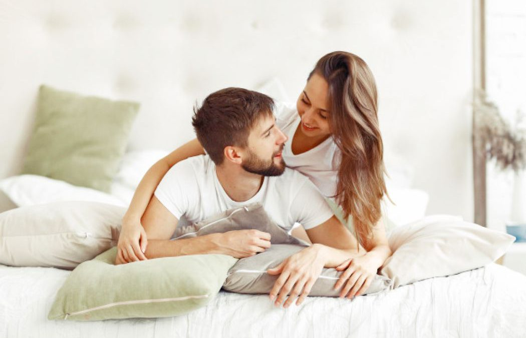 5 Common Mistakes Couples Should Never Do Before Making Love