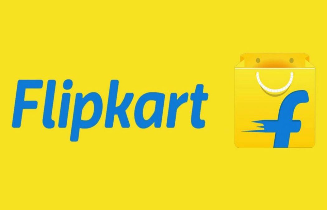 Flipkart brings festive cheer to its consumers by extending additional benefits on EMI offerings